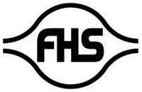 Formosa Ha Tinh Steel Corporation
