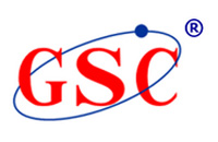 GLOBAL STEEL COMPANY LIMITED